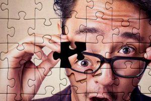 I migliori puzzle